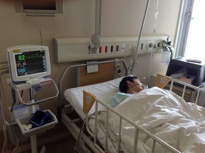 k入院ー1_R.JPG